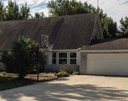 4727 E Woodland Acres Drive, Syracuse image