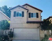 31443 ARENA Drive, Castaic image