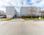 2100 N Fitzhugh Avenue Unit H, Dallas image