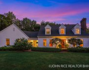 1565 Sage Court Ne, Grand Rapids image