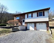 6713 Fairview, Lower Mt Bethel Township image
