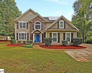 25B W Golden Strip Drive, Mauldin image