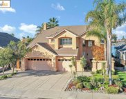 5609 Starfish Pl, Discovery Bay image