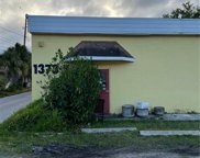 1373 Belcher Road S, Largo image