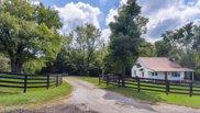 2814 Southville Pike, Shelbyville image
