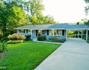 3811 TALL OAK COURT, Annandale image