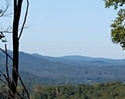 Colbert Mountain Rd., Blue Ridge image