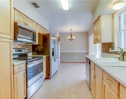 1418 Charles RD, Fort Myers image