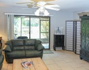 201 Pensacola Beach Rd Unit #C19, Gulf Breeze image