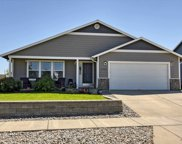 6703 S Lucas, Cheney image
