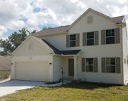 25684 Rolling Hills Drive, South Bend image