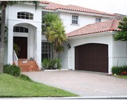 4350 Nw 93rd Doral Ct, Doral image