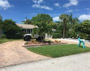 1024 Mandalay Avenue, Clearwater image