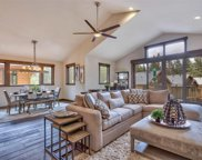 678 Rosewood Cir, Incline Village image