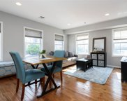 354 3rd St, Jc, Downtown image