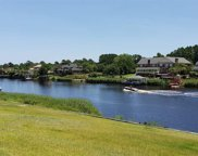 Lot 47 Waterton Ave, Myrtle Beach image