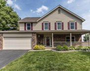 12311 Thoroughbred Drive, Pickerington image