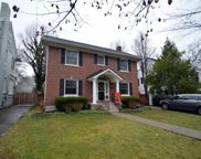 2247 Woodford, Louisville image