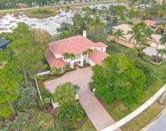 6640 W Audubon Trce Trace W, West Palm Beach image