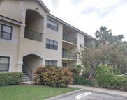 510 S Park Rd Unit #22-10, Hollywood image