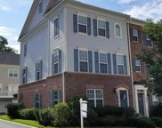 12625 HORSESHOE BEND CIRCLE, Clarksburg image