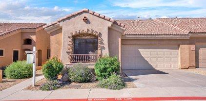 2565 S Signal Butte Road Unit #49, Mesa
