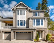 13 242nd (Lot 15) St SE, Bothell image