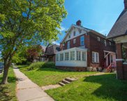 2258 Summit Street, Columbus image