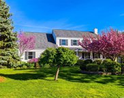 60 Tallmadge  Trail, Miller Place image
