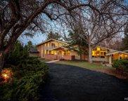 4650 S Denice Drive, Cherry Hills Village image