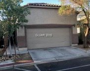 8795 ASHLEY PARK Avenue, Las Vegas image