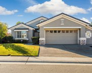 2381  Winding Way, Lincoln image