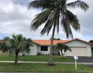 5681 Sw 113th Ave, Cooper City image