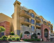 3877 Pell Place Unit #411, Carmel Valley image