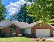 7323 Witherby, Holland image