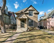 51 West Irvington Place, Denver image