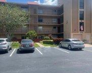 370 NW 76th Ave Unit 103, Margate image