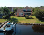 5215 Brighton Shore Drive, Apollo Beach image