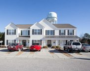 1266 HARVESTER CIRCLE Unit 1266, Myrtle Beach image