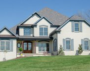 5608 Bradbe Meadows, Fisherville image