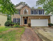 3316 NW Quick Water Landing, Kennesaw image