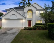 3601 Moss Pointe Place, Lake Mary image