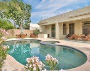 1146 E Mclellan Boulevard, Phoenix image
