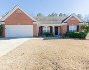 4245 Arbor Chase Rd, Gainesville image