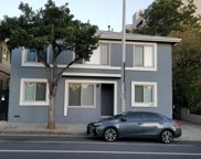 1224 North Fairfax Avenue, West Hollywood image