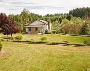708 Rose Valley Rd, Kelso image