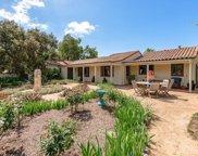 3875 Center, Santa Barbara image