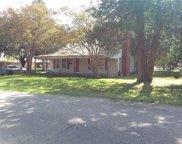 1404 N Rockwall Avenue, Terrell image