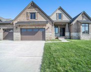 13453 Valencia Dr, Shelby Twp image