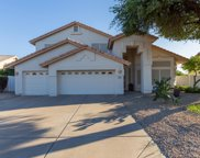 13323 W Holly Street, Goodyear image